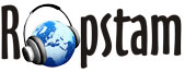 Ropstam BPO | Software and Digital Marketing Agency