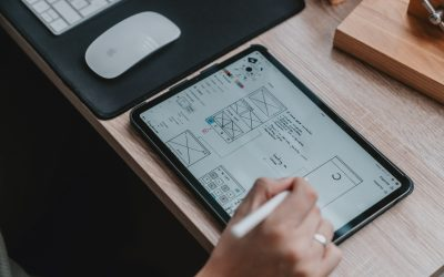 Top UI/UX Design Challenges and Their Solutions are here